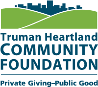 Download Truman Heartland logo