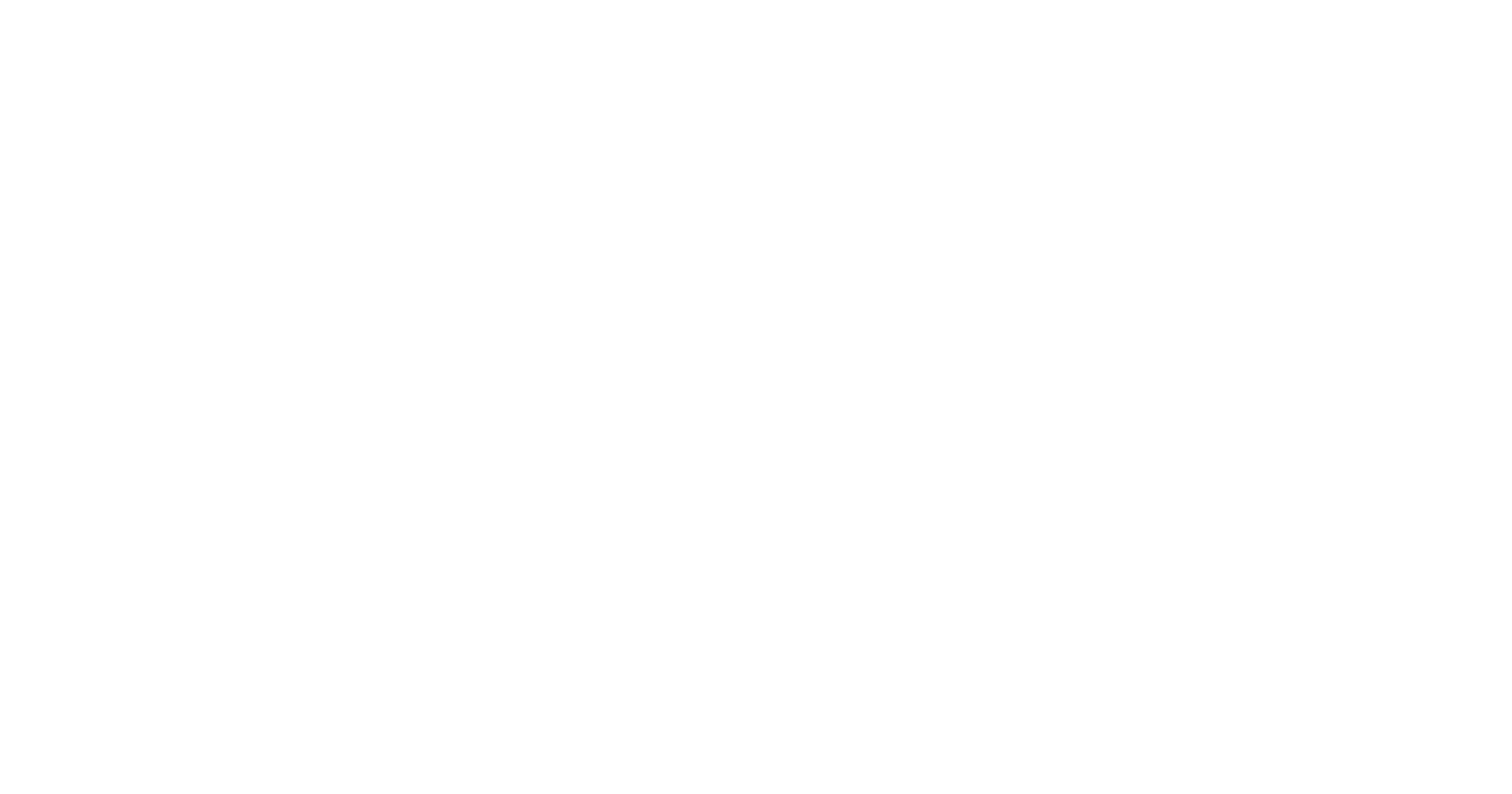 Toast to Our Towns